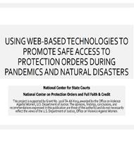Web Based Tech Slide 1